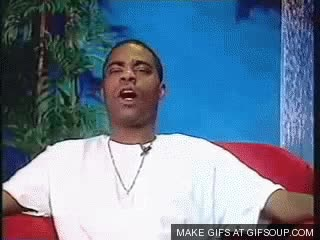 Watch Tracy Jordan GIF on Gfycat. Discover more related GIFs on Gfycat
