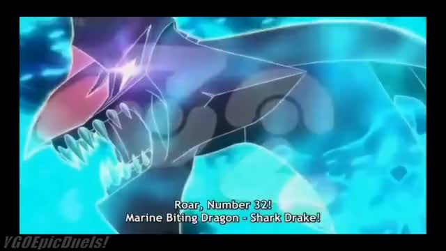 Watch Shark GIF on Gfycat. Discover more anime, ygopro GIFs on Gfycat