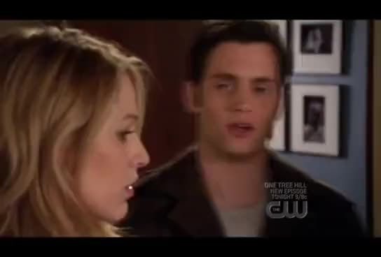 Watch Gossip Girl GIF on Gfycat. Discover more Gossip Girl GIFs on Gfycat