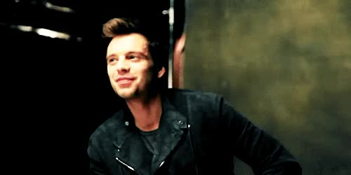 Watch this GIF on Gfycat. Discover more sebastian stan GIFs on Gfycat