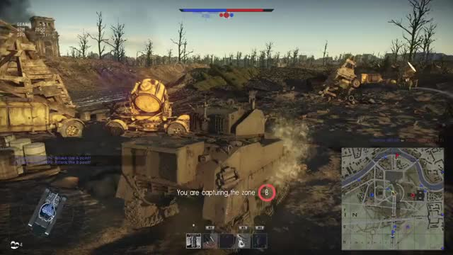 Watch and share Warthunder GIFs and Uhcaf GIFs on Gfycat