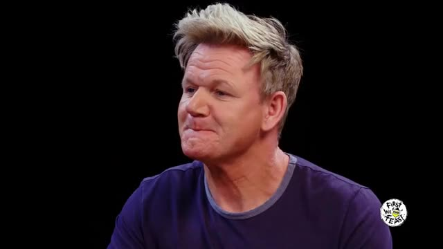 Watch Gordon ramsay chugs pepto GIF on Gfycat. Discover more Cook, FWF, Recipe, bartender, celebs, chef, cocktail, complex, cooking, firstwefeast, food, gordon ramsay, kitchen GIFs on Gfycat