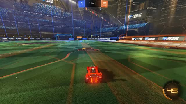 Watch 2017-08-14 14-08-38 GIF by Roph (@slyphroph) on Gfycat. Discover more Rocket League, rocketleague GIFs on Gfycat