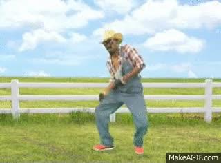 Watch and share Naughty Farmer GIFs on Gfycat