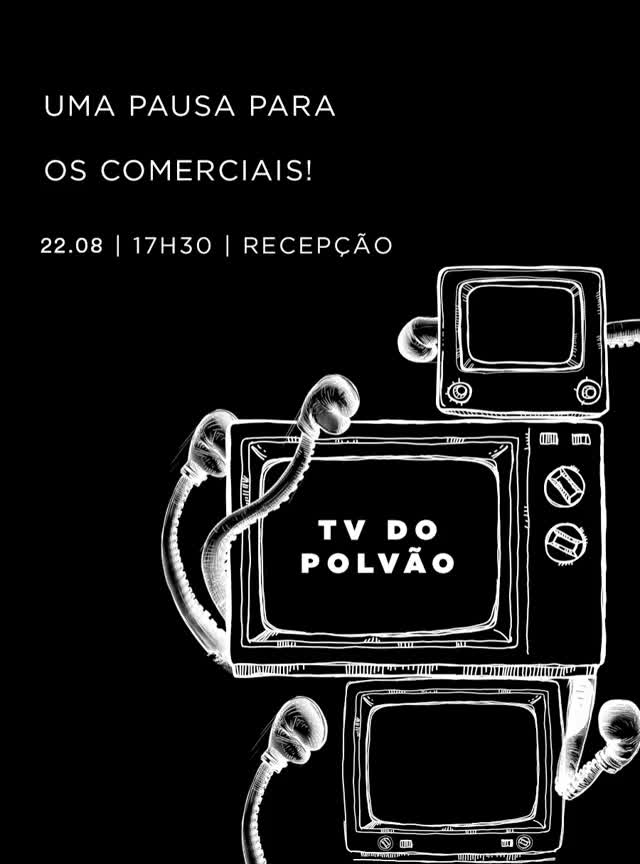 Watch and share POLVO-DAY V3 GIFs on Gfycat