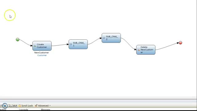 Watch and share Microflow Actions GIFs on Gfycat