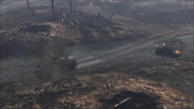 Watch and share Warthunder GIFs by piecejr on Gfycat