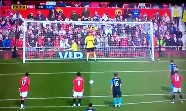 Watch and share Manchester GIFs and Arsenal GIFs on Gfycat