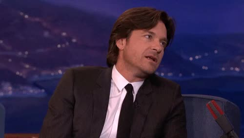Watch this jason bateman GIF on Gfycat. Discover more jason bateman GIFs on Gfycat