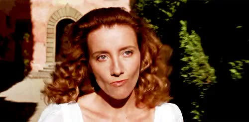 Watch i had rather hear my dog bark at a crow, than a man swear he GIF on Gfycat. Discover more **, 1993, Emma Thompson, Much Ado About Nothing, emma and the films, emmathompsonedit, perioddramaedit, shakespeareedit GIFs on Gfycat