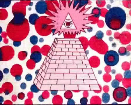 Watch and share Conspiracy GIFs and Illuminati GIFs on Gfycat