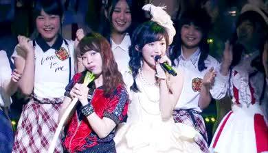 Watch akb48 Mayuyu suki GIF on Gfycat. Discover more AKB48, Watanabe Mayu, mayuyu, ogasawara mayu, まゆゆ, 小笠原麻友, 渡辺麻友 mayuyu GIFs on Gfycat