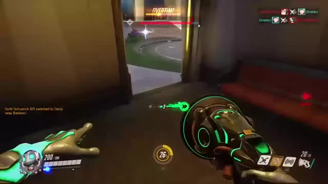 Watch Art GIF on Gfycat. Discover more lucio, overwatch GIFs on Gfycat