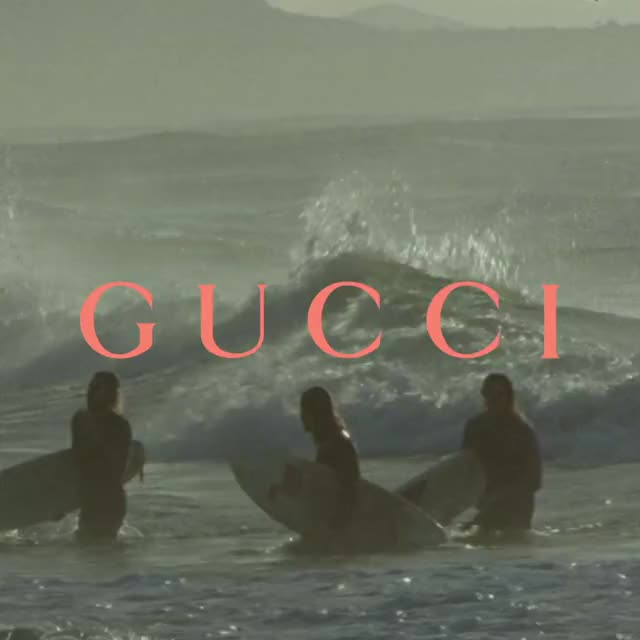 Watch and share Gucci GIFs by Ice Cream Goya 55009 on Gfycat