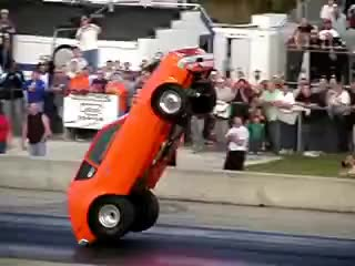 Watch wheelie brutal GIF on Gfycat. Discover more brutal, wheelie GIFs on Gfycat