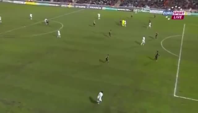 Watch and share Coupe De France GIFs and Marseille GIFs on Gfycat