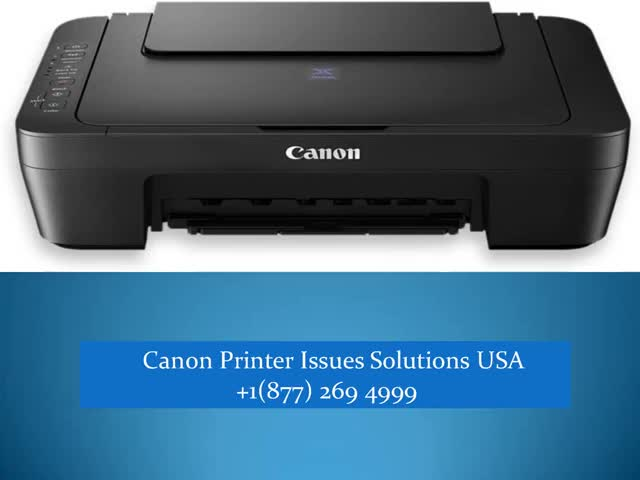 Watch and share Canon Printer Issues Solutions USA GIFs by  Lucila Bickel on Gfycat