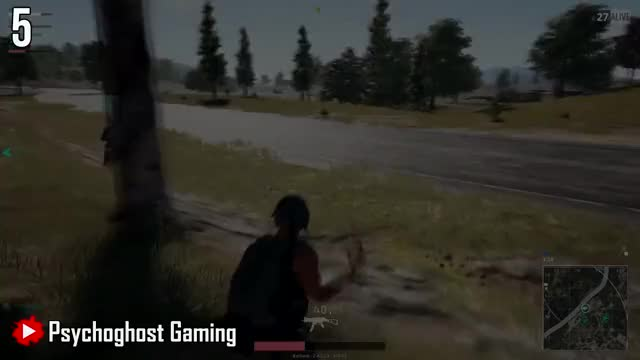 Watch and share Player Unknown GIFs and Pubg GIFs on Gfycat