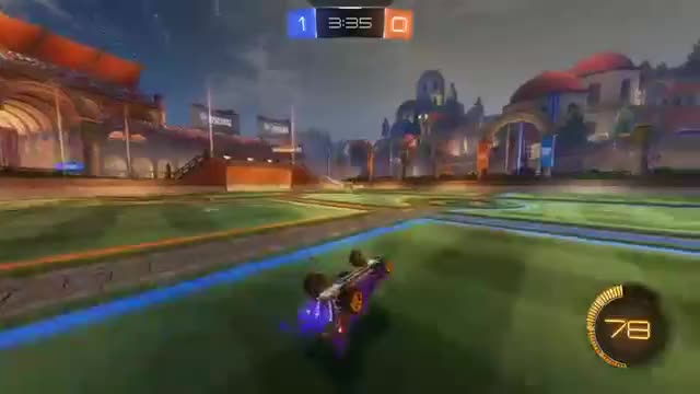 Watch Goal 2: ASP | SERZ GIF by gifyourgame on Gfycat. Discover more Bad Panda, BadPanda, Rocket League, RocketLeague GIFs on Gfycat