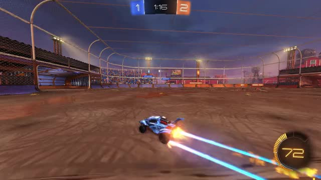 Watch passes GIF by @xxdomrl on Gfycat. Discover more Rocket League, RocketLeague GIFs on Gfycat
