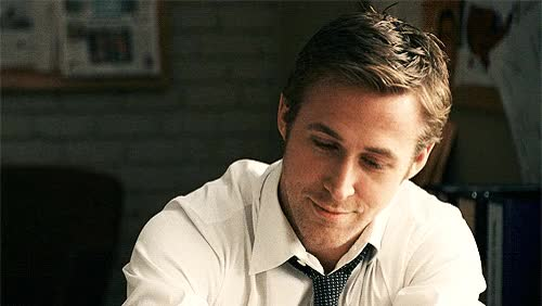 Watch this ryan gosling GIF on Gfycat. Discover more ryan gosling GIFs on Gfycat