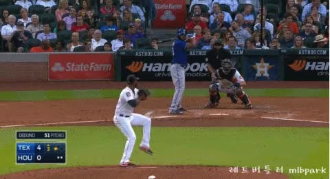 Watch and share Beltre GIFs by rhettb on Gfycat