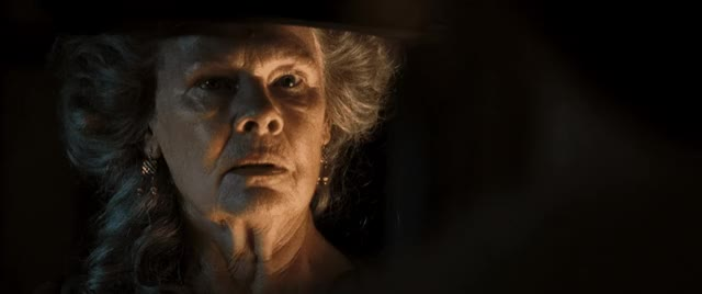Watch and share Lady Catherine GIFs and Insult GIFs by evilnerf on Gfycat