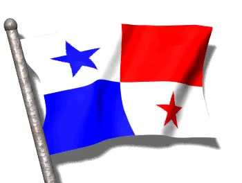Watch and share 🇵🇦 — Panama GIFs on Gfycat