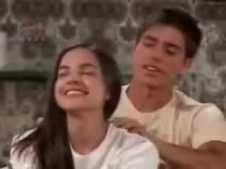 Watch TUD GIF on Gfycat. Discover more Mary, Peche, Toda Una Dama GIFs on Gfycat