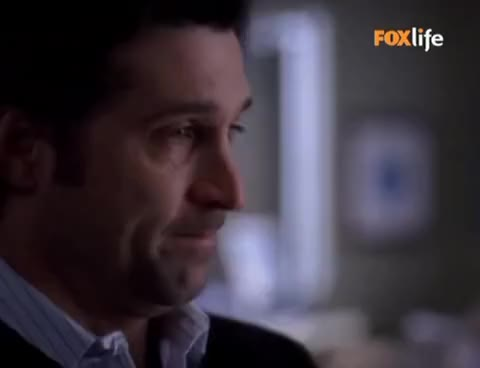 Watch this trending GIF on Gfycat. Discover more Derek GIFs on Gfycat