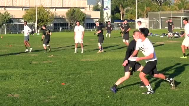 Watch and share Ultimate Frisbee GIFs and Highlight Reel GIFs on Gfycat