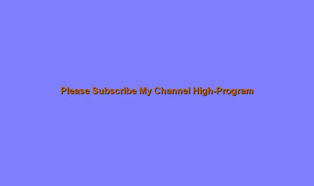 Watch and share High Program GIFs by download-plus on Gfycat