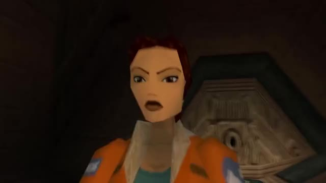Watch Lara shook GIF on Gfycat. Discover more Lara, croft, raider, shook, tomb GIFs on Gfycat