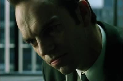 Watch this matrix GIF by j (@boohonda) on Gfycat. Discover more agent smith, carrie anne moss, keanu reeves, laurence fishburne, matrix, morpheus, neo, reaction, smelly, the matrix, trinity GIFs on Gfycat