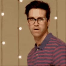 Watch Gmm Awkward GIF on Gfycat. Discover more related GIFs on Gfycat