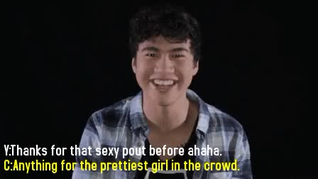 Watch and share 5 Seconds Of Summer GIFs and 5sos Visual Smut GIFs on Gfycat