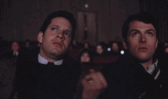 Watch steve guttenberg gay GIF on Gfycat. Discover more related GIFs on Gfycat