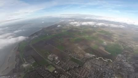 Watch and share Dutch Drone 2 Miles GIFs by athertonkd on Gfycat