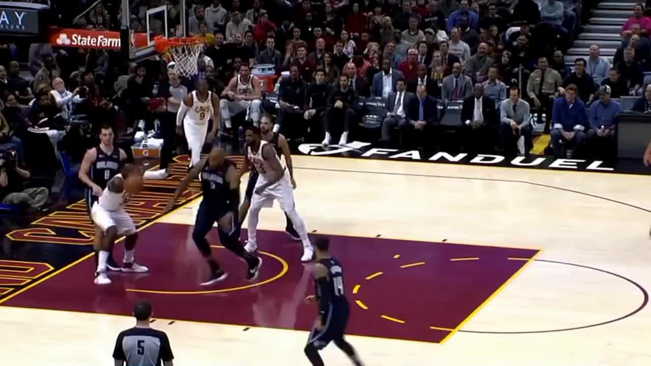 Espn Nba Gifs Search | Search & Share on Homdor