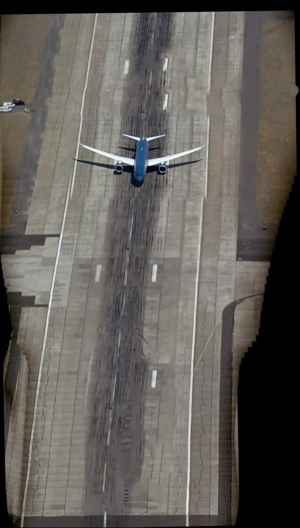 ImageStabilization, SplitDepthGIFS, splitdepthgifs, Boeing V1 GIFs
