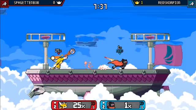 Watch 2019-03-18 12-43-28 GIF on Gfycat. Discover more rivalsofaether GIFs on Gfycat