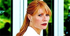 *, 1k, Gwyneth Paltrow, dailymarvel, gif*, ironman*, marvel, marvel*, marveledit, marvelmeme*, marvelmovies, mcuedit, pepper potts, marvel meme: [6/6] characters  pepper potts  GIFs
