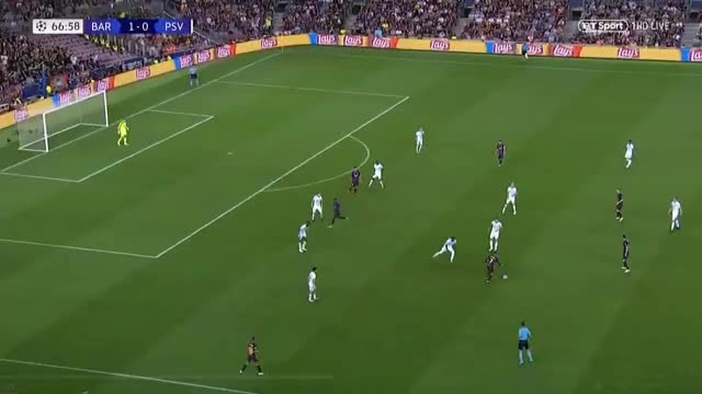 Watch 2018-09-19 09-07-53 GIF on Gfycat. Discover more Barbados, soccer GIFs on Gfycat