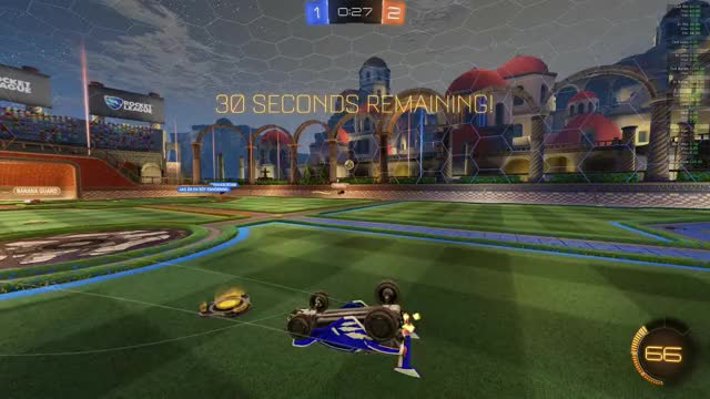 Watch fml GIF on Gfycat. Discover more RocketLeague GIFs on Gfycat