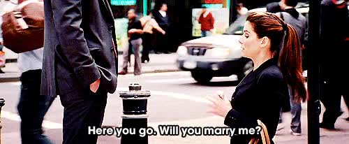 Watch and share Will You Marry Me GIFs and Proposal GIFs by Reactions on Gfycat
