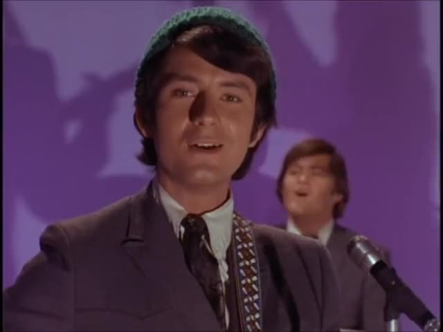 Watch and share Papa Gene's Blues GIFs and The Monkees GIFs on Gfycat