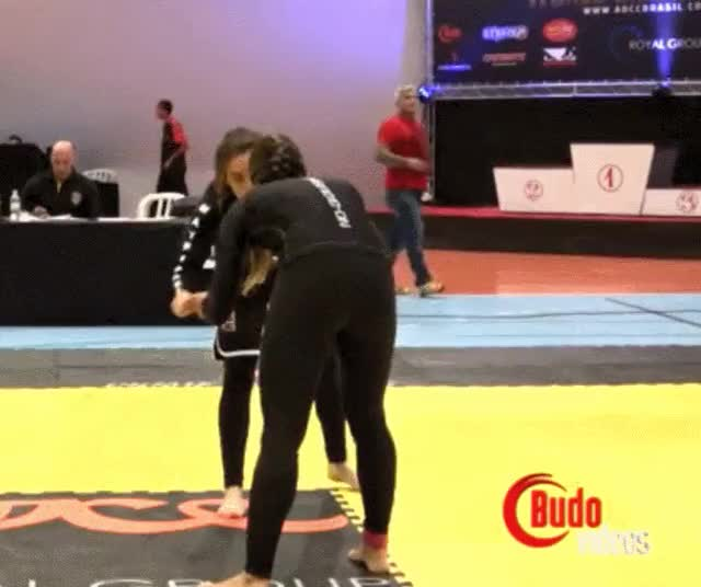 Watch and share Nonewsmma GIFs and Bjj GIFs on Gfycat