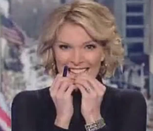 Watch and share Megyn Kelly GIFs on Gfycat