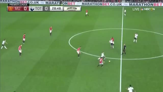 Watch and share 42 Mkhitaryan (1) GIFs by mu_goals_16-x on Gfycat