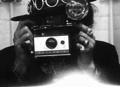 Watch this camera GIF on Gfycat. Discover more Black and White, Gif, Hendrix, Jimi Hendrix, Music, Polaroid, Vintage, black and white, camera, gif, hendrix, jimi hendrix, music, photo, photography, polaroid, vintage GIFs on Gfycat